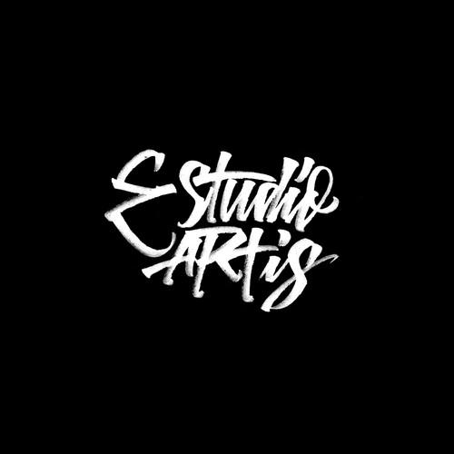 Estudio ARTis
