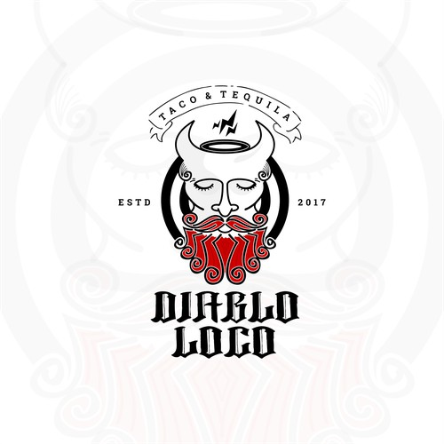 Diablo Loco