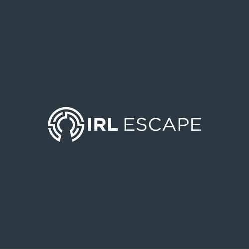 irl escape