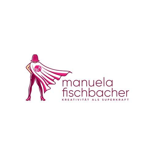 Manuela Fischbacher
