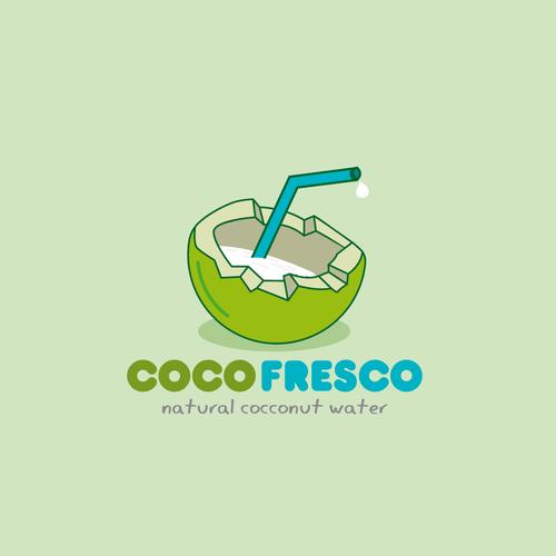 Coco Fresco