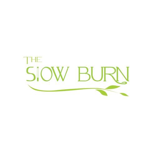 The Slow burn