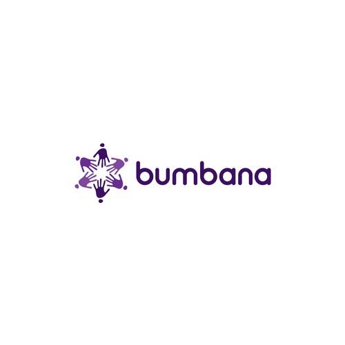 Bumbana