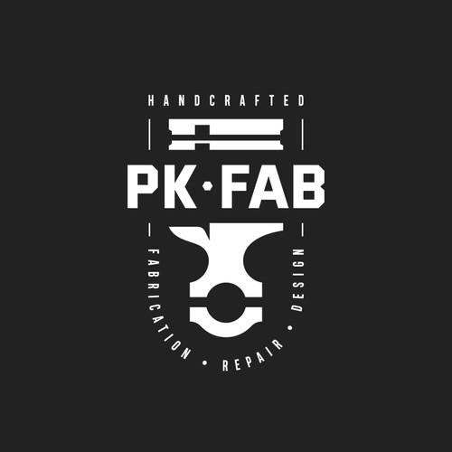 PK-FAB