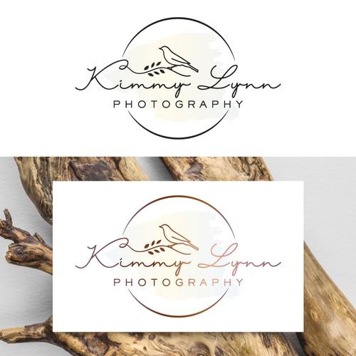 Kimmy Lynn Photography