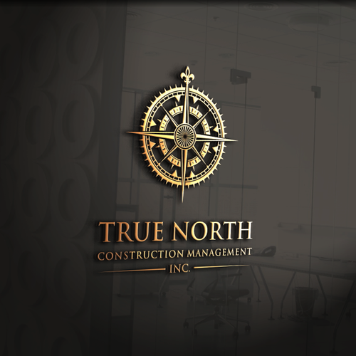 True North Construction Management, Inc.