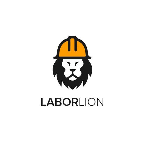 Labor Lion