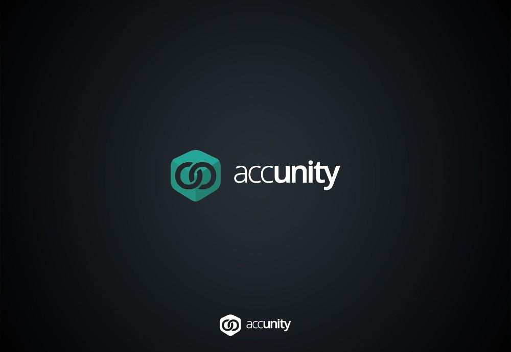 Logo Design for a Technology Company