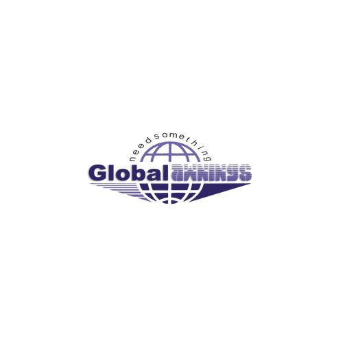 Global awnings