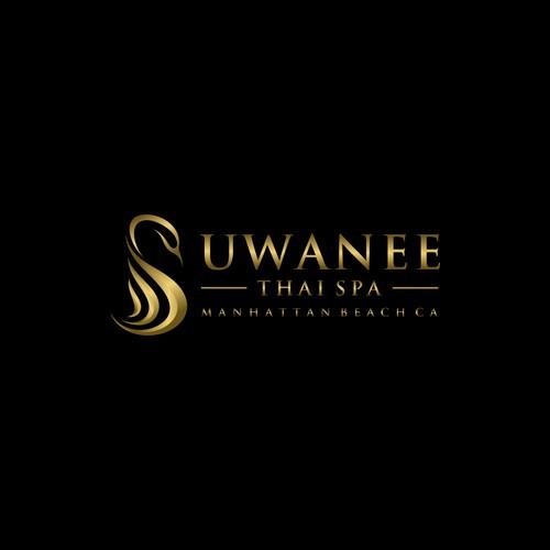 SWANEE LOGO PNG