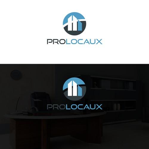 ProLocaux Logo
