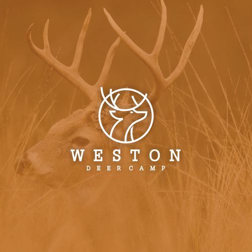 Weston Deer Camp