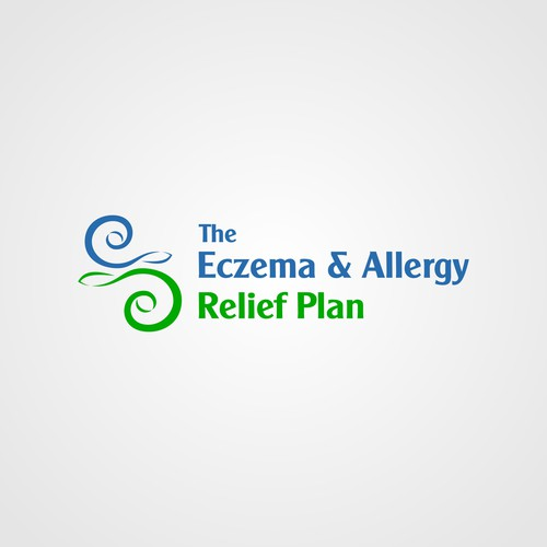 The Eczema & Allergy Relief Plan