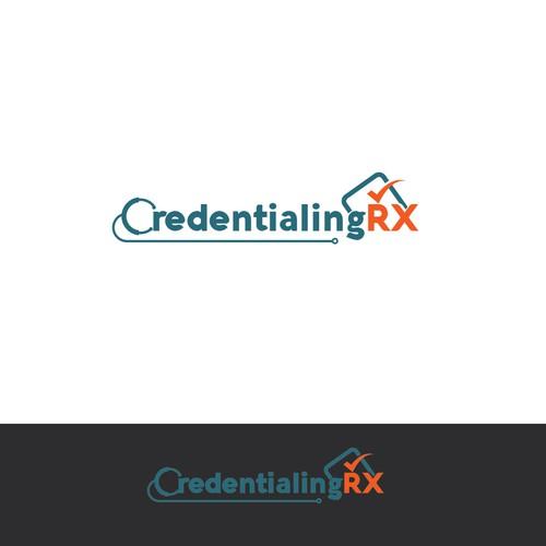 CredentialingRX