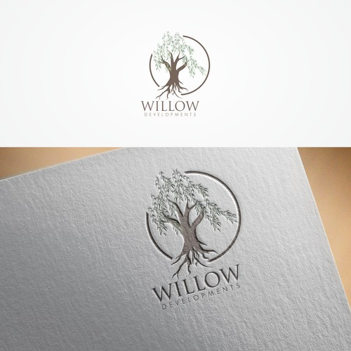 WILLOW Developments