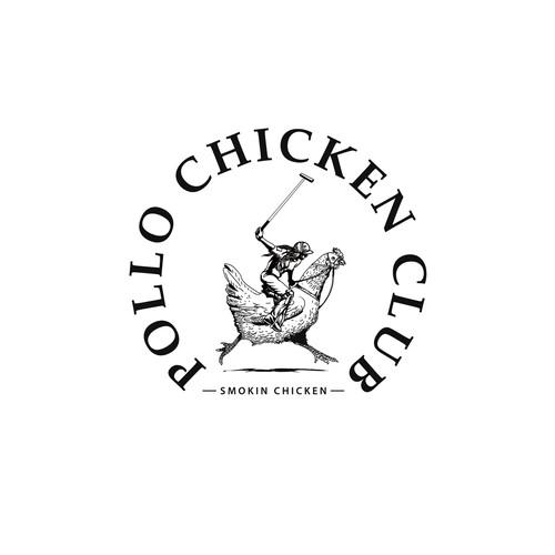 polo chicken club