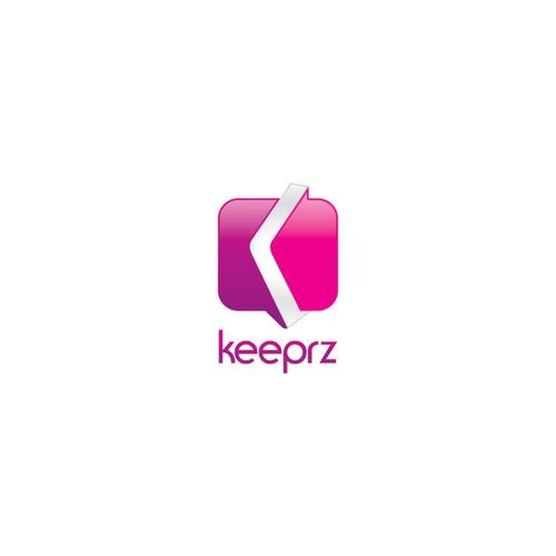 Keeprz