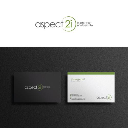 aspect2i