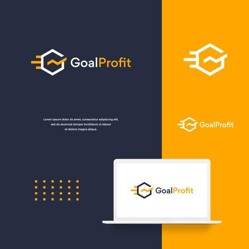 GoalProfit
