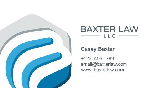 Baxter Law, LLC