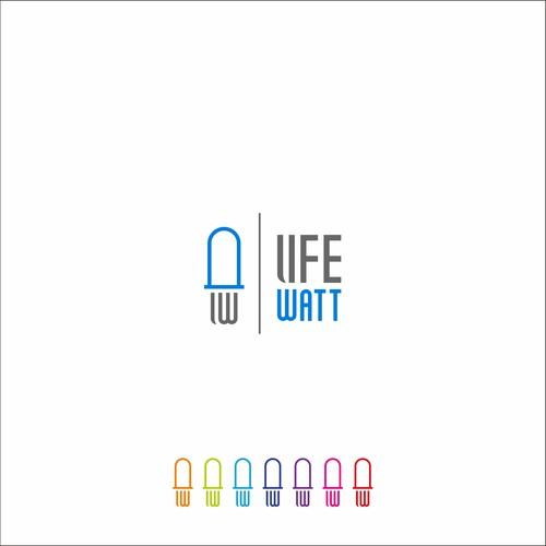 LifeWatt