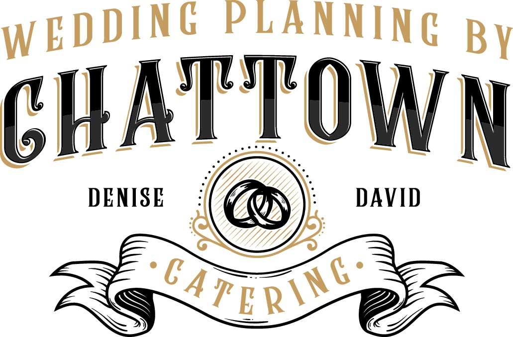 Wedding Planning by Chattown Catering