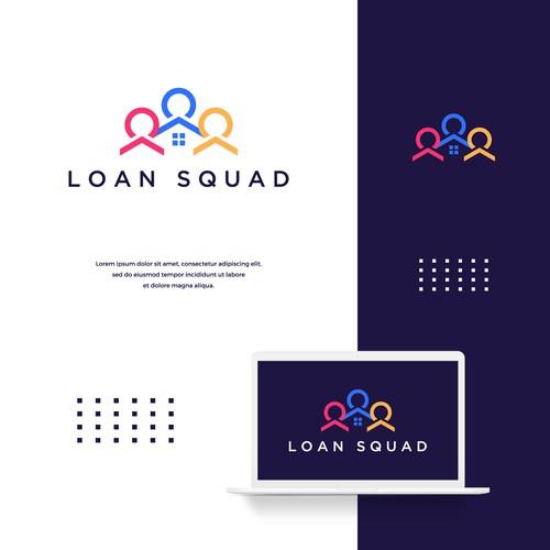 Loan Squad