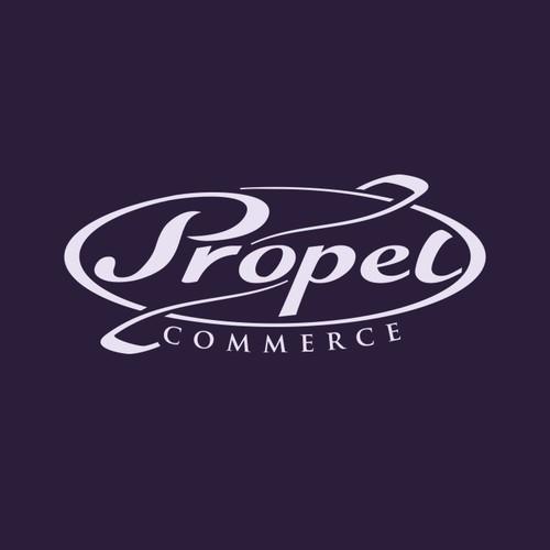 Propel Commerce