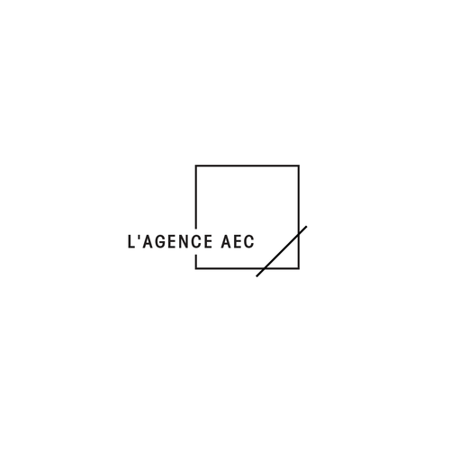 Minimalistic Logo