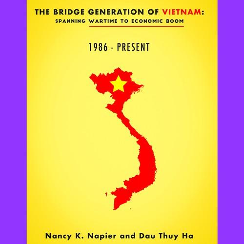 The bridge generation of Vietnam