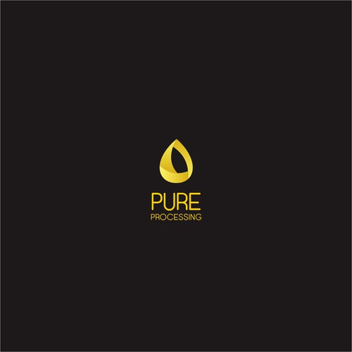 Pure Processing Labs