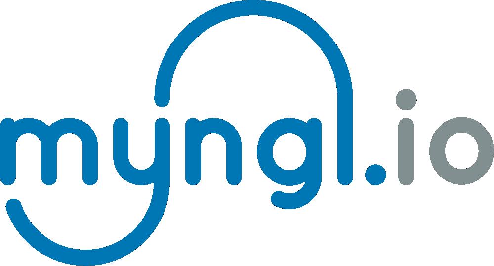 myngl.io Branding/ Logo Development Contest