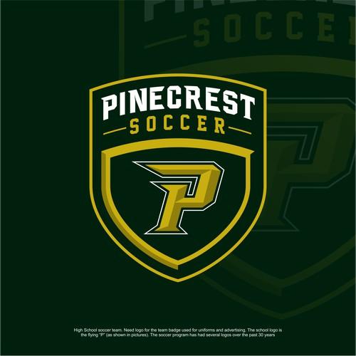 Pinecrest Soccer