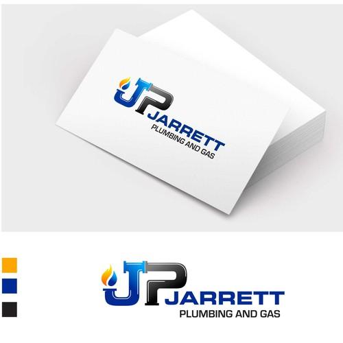 JARRET PLUMBING