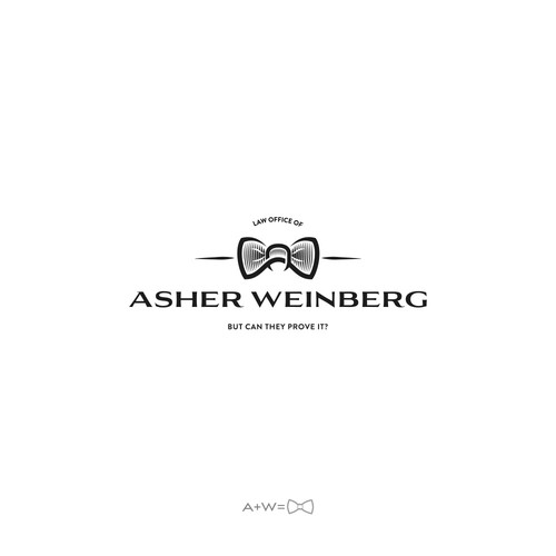 Law Office of Asher Weinberg
