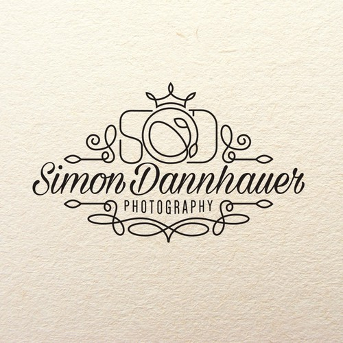 Simon Dannhauer Photography