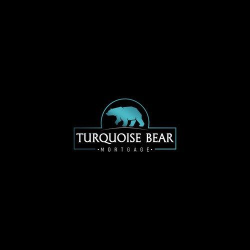 TURQUOISE BEAR - MORTGAGE