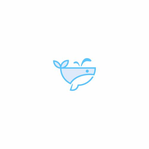 Startup App Logo