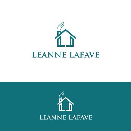 Leanne LaFave