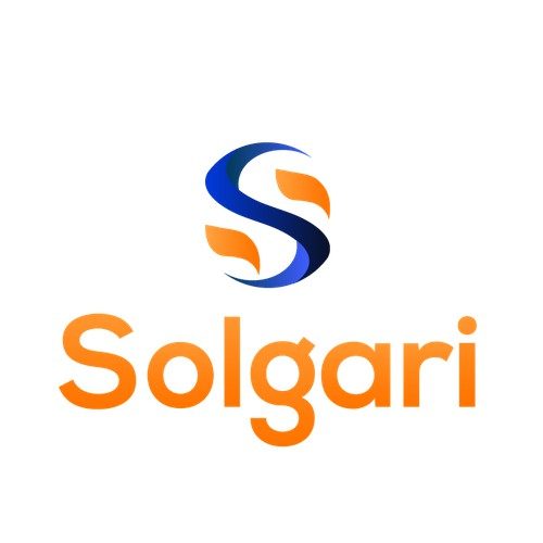 Solgari globe