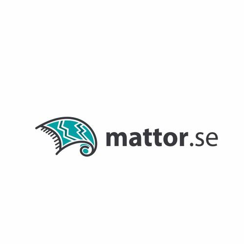 mattor.se