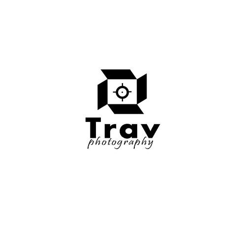 Trav Photography