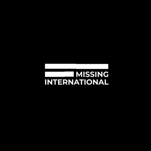 Missing International