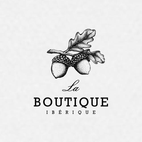 La Boutique Ibérique