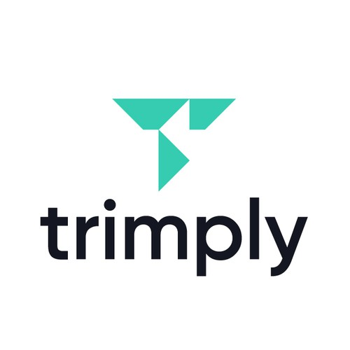trimply