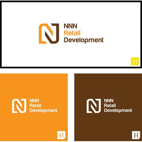 Create a fantastic logo