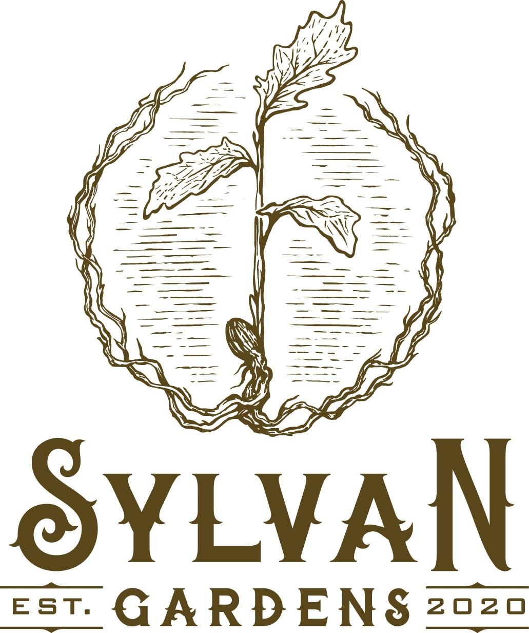 Sylvan Gardens