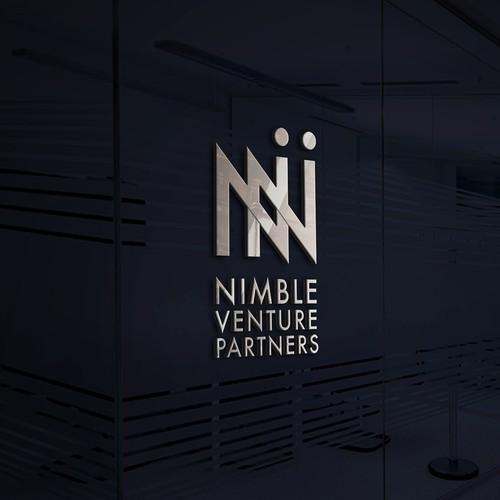 Nimble Venture Partners