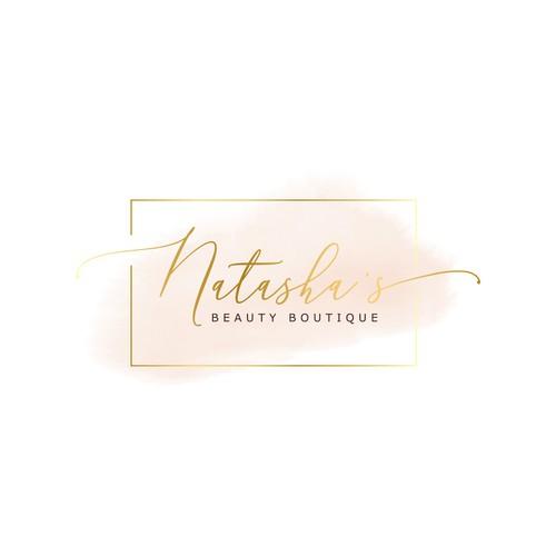 Online Beauty Boutique