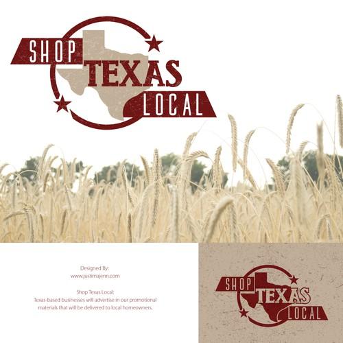 Shop Texas Local